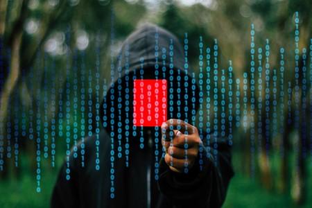 Microsoft revela nuevos ciberataques rusos a organizaciones políticas de la UE
