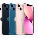 """iPhone 14 sin notch en 2022 y iPhone 15 con sensor de huellas en pantalla en 2023: Ming-Chi Kuo """"predice"""" los avances de Apple"""