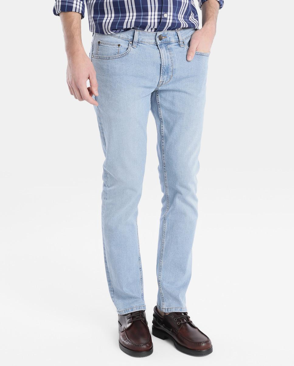 Pantalones vaqueros de hombre en UNIT