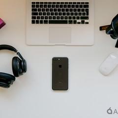 Foto 6 de 51 de la galería diseno-del-iphone-7-plus-1 en Applesfera