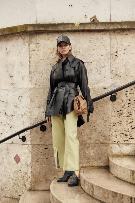 Sobrecamisas: cazamos siete modelos que apuntan a ser las prendas que más usemos este otoño