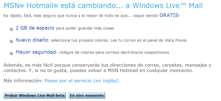 nuevo hotmail.png