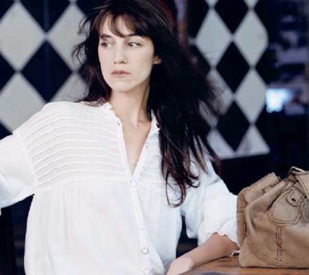 charlotte-gainsbourg-for-gerard-darel1.png