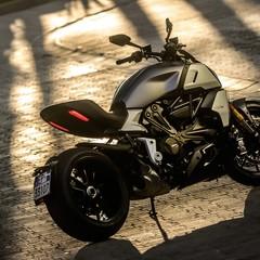 Foto 36 de 59 de la galería ducati-diavel-1260-s-2019-prueba en Motorpasion Moto