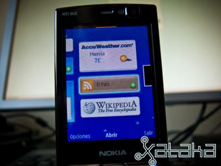 nokia-N95-8GB-6.jpg