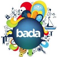 Samsung está considerando liberar el código de Bada