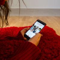Así es Muapp, la app de citas diseñada por y para mujeres