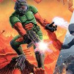 Cazando Videojuegos México: los mejores 49 títulos para Xbox, PlayStation, Nintendo Switch y Steam