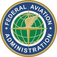 El modo avión por fin tendrá sentido cuando volamos: la FAA abre la mano para usar dispositivos electrónicos