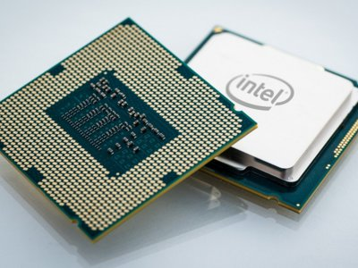 El futuro Intel Core-i7 6950X llegará con 10 núcleos, ¿qué podremos hacer con él?