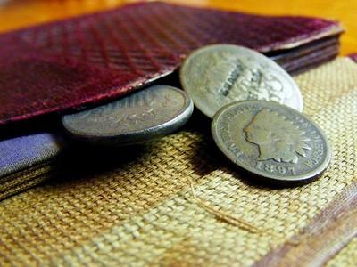 ¿Repartir beneficios entre los socios o autofinanciarse?