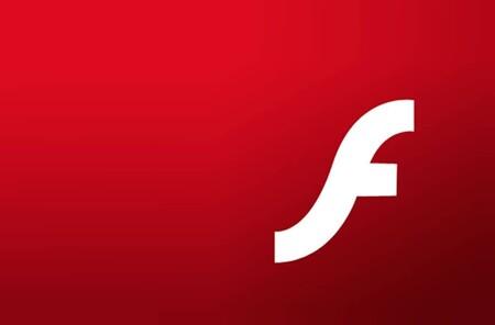 Microsoft elimina Flash de tu PC con esta actualización, pero aún puedes usarlo si lo incluyen otras aplicaciones