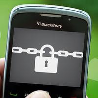 El giro hacia el software de BlackBerry demuestra que John Chen tenía razón, la empresa tiene futuro