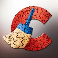 [Actualizado] Han hackeado CCleaner: actualiza cuanto antes
