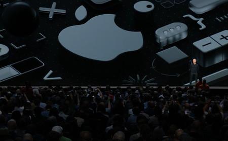Todas las novedades de Apple en el WWDC 2018: iOS 12, macOS Mojave, watchOS 5, tvOS 12