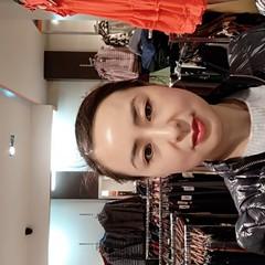 Foto 14 de 16 de la galería xiaomi-mi-mix-2-selfies-a-tamano-completo en Xataka