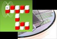 Ordenadores que usan millones de veces menos energía