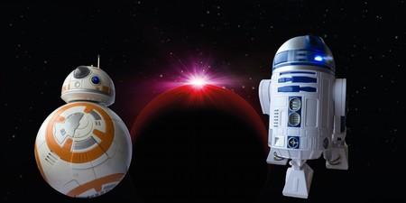 Películas y series gratis para los más peques en Disney+, Prime Video y HBO: Star Wars, Harry Potter, Los Thunderman y más