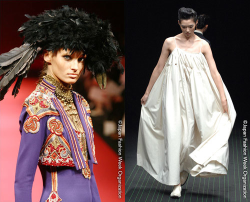 Foto de Semana de la moda de Tokio: Resumen de la quinta jornada (3/6)