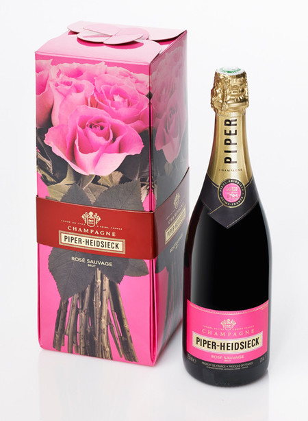 Piper-Heidsieck-Rose-Flower