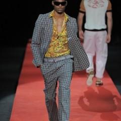 Foto 13 de 13 de la galería vivienne-westwood-primavera-verano-2010-en-la-semana-de-la-moda-de-milan en Trendencias Hombre