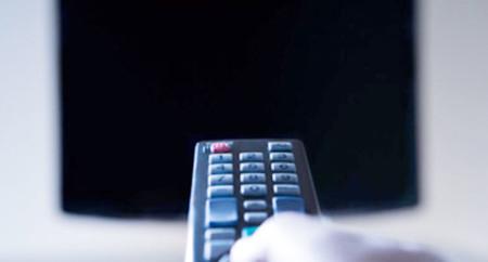ATSC 3.0, el nuevo estándar que llevará la TV abierta a los dispositivos móviles