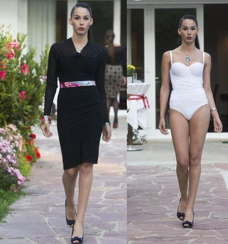 freywille-wolford-oi14.jpg
