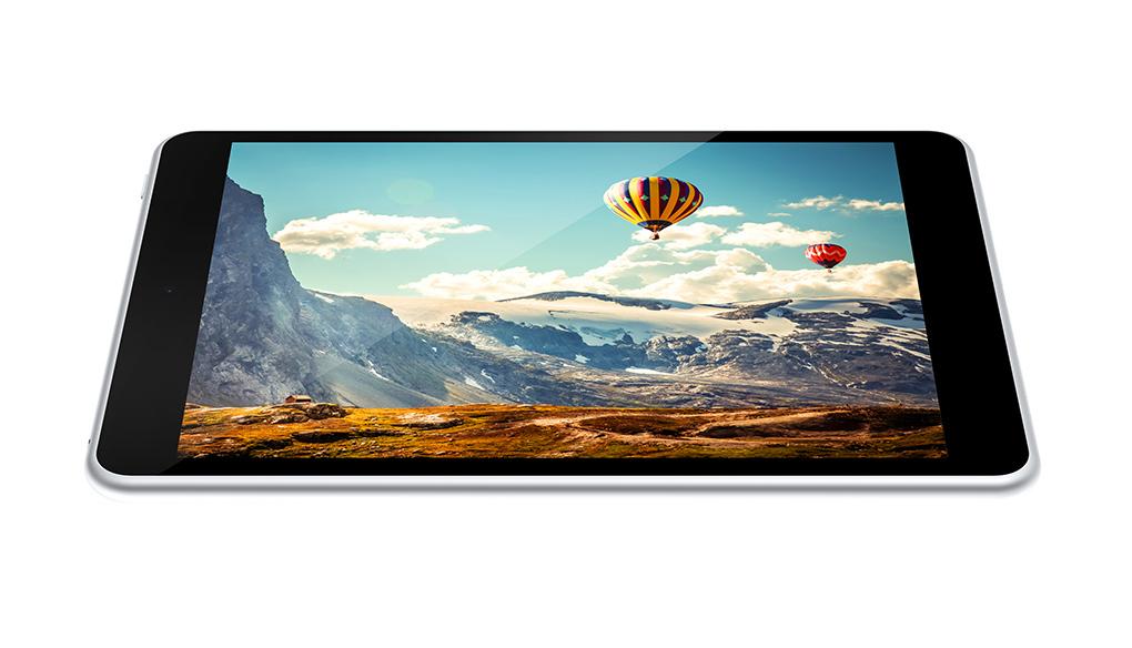 Foto de Nokia N1 (11/15)
