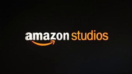 Así es la nueva remesa de pilotos que Amazon Studios presentará a finales de mes