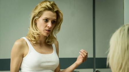 Frenesí en Antena 3: 'Vis a Vis', 'Bajo Sospecha' y 'Allí Abajo' tendrán segunda temporada