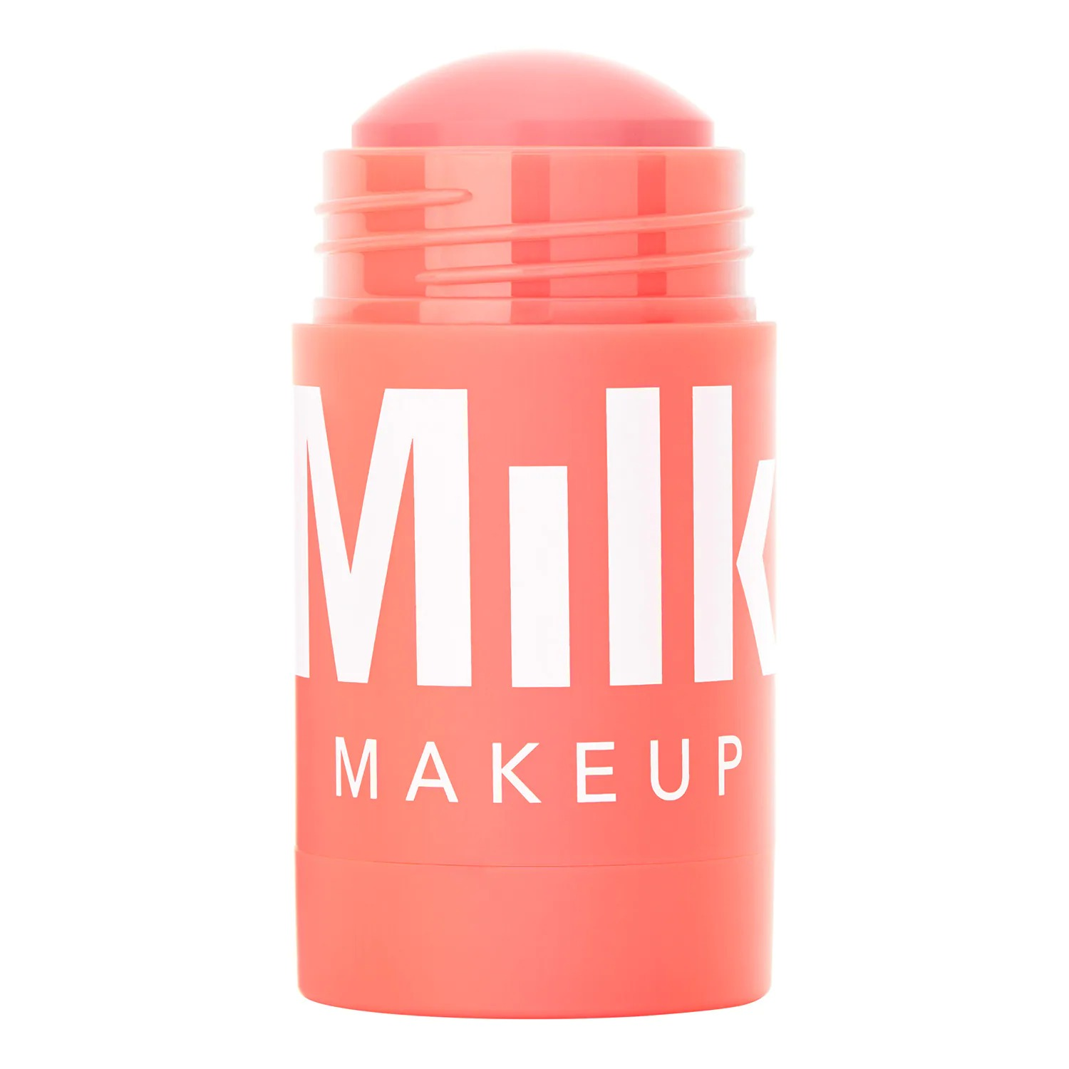 MILK MAKEUP WATERMELON BRIGHTENING FACE MASK MASCARILLA CON EXTRACTO DE SANDÍA