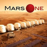 Todo el lío de la bancarrota de Mars One, explicado: vida, muerte y posible resurrección del proyecto espacial más polémico