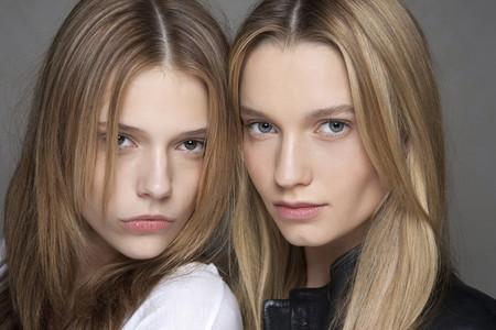 Cómo preparar un maquillaje 'no make-up' perfecto y apuntarte a la tendencia más natural