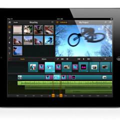 Foto 6 de 18 de la galería avid-studio-para-ipad en Applesfera