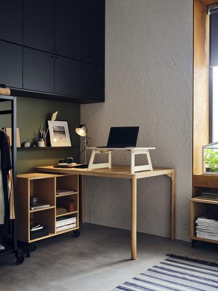 Ikea Coleccion Ravaror