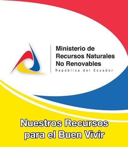"""Una empresa española """"cuidará"""" de la imagen en la red de un Ministerio de Ecuador"""