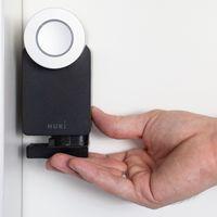 Nuki arranca el curso con un Power Pack recargable y un servicio de instalación para sus cerraduras con HomeKit