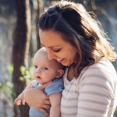 Permiso de paternidad: denuncian discriminación para las familias monoparentales