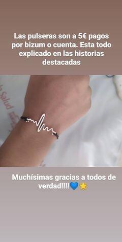 hugo-pulseras