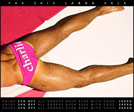 Diego Miguel Charlie By Matthew Zink Summer 2015 004