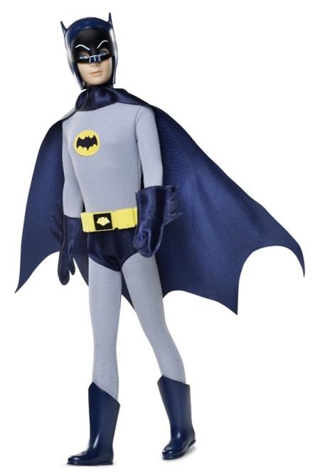 Ken Batman