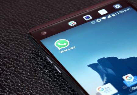 No es tu Wi-Fi ni tu conexión a datos móviles, WhatsApp está caído [Actualizado]