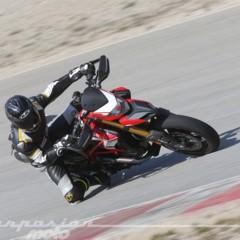 Foto 15 de 36 de la galería ducati-hypermotard-939-sp-motorpasion-moto en Motorpasion Moto