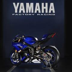 Foto 21 de 27 de la galería yamaha-yzf-r6-2017-race-ready en Motorpasion Moto