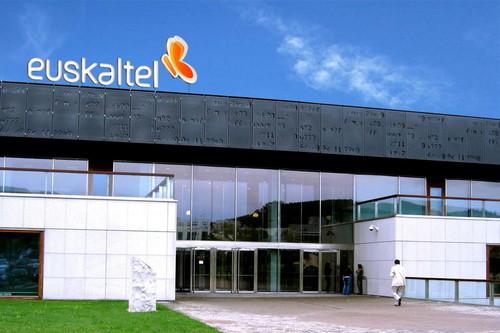 Los gigas ilimitados llegan a Euskaltel, R y telecable, entre otras mejoras de tarifas