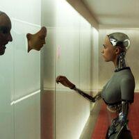Alex Garland y A24 colaborarán de nuevo tras 'Ex-Machina' en 'Men', un film de ciencia ficción que podría contar con Jessie Buckley