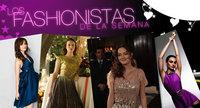 Los fashionistas de la semana: Leighton Meester, el ojito derecho de los diseñadores