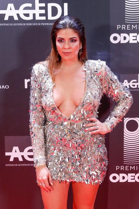 Premios Odeon 2020 12