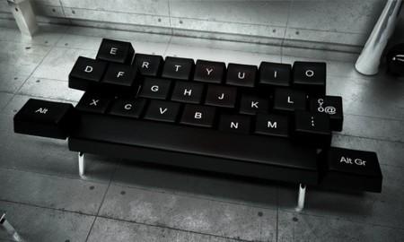 sofa teclado 2