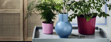 Ikea presenta sus irresistibles novedades para el próximo agosto